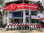 Vincom Centre Đồng Khởi