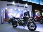 BMW Motorrad Đà Nẵng