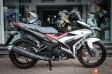 EXCITER 150 RC 2015