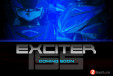 EXCITER 155