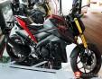 TFX 150