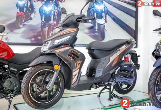 VZ125I 2020