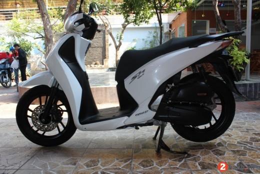 SH 150