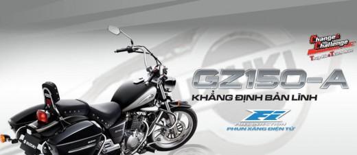 GZ-150A