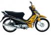 REVO 110 (PHANH CƠ) REVO 110 (PHANH CƠ)