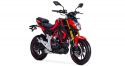 GPX Demon 150 GN