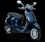 Giá xe Vespa Sprint 125/150 3V i.e