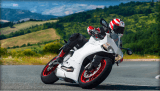 Giá xe Ducati 899 panigale