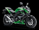 Giá xe Kawasaki Z300