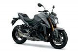 Giá xe Suzuki GSX-S1000