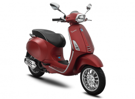 Vespa Sprint ABS 2018