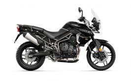 Triumph Tiger 800 2020