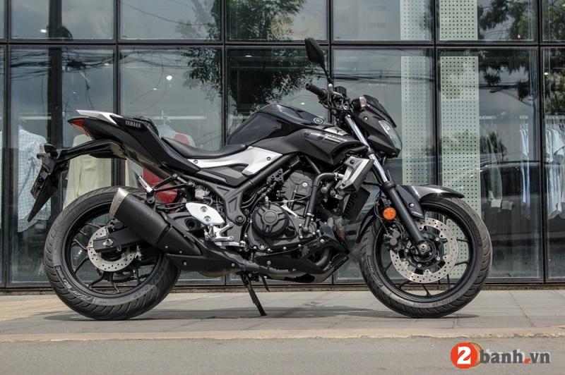 10 mẫu xe mô tô giá dưới 200 triệu dành cho biker việt hiện nay - 8