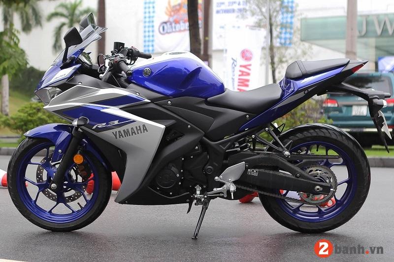 10 mẫu xe mô tô giá dưới 200 triệu dành cho biker việt hiện nay - 6