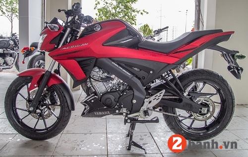 Top những mẫu xe mô tô cho nữ giá rẻ nên mua hiện nay tại việt nam - 6