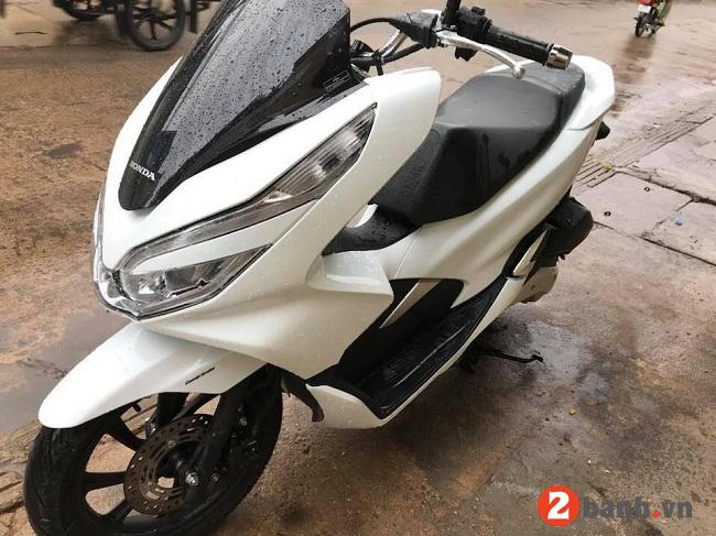 Top những mẫu xe máy mới 2018 đáng chú ý tại việt nam - 3