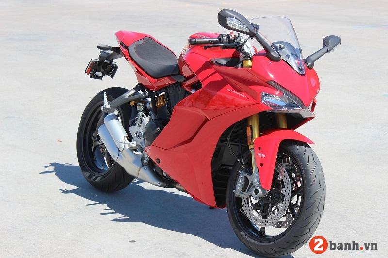 Bảng giá xe moto 2019 mới nhất hôm nay tháng 122019 tại việt nam - 6