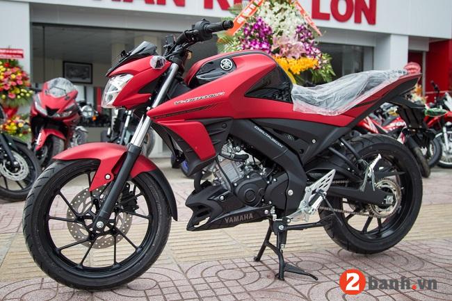 Top 7 mẫu xe moto thể thao giá rẻ đáng mua nhất hiện nay 2020 - 7