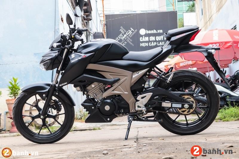 Top những mẫu xe mô tô cho nữ giá rẻ nên mua hiện nay tại việt nam - 5