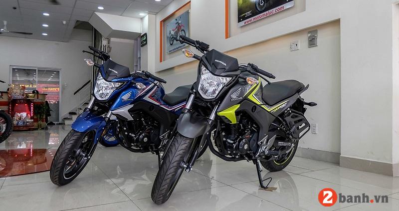 Top những mẫu xe mô tô cho nữ giá rẻ nên mua hiện nay tại việt nam - 7