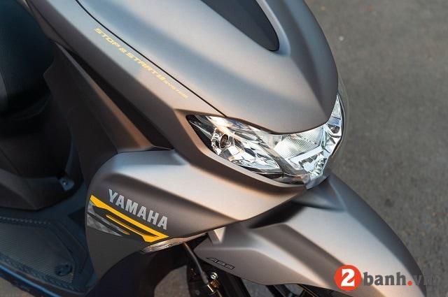 Mua xe yamaha freego trả góp năm 2019 với mức lãi suất thấp nhất - 6
