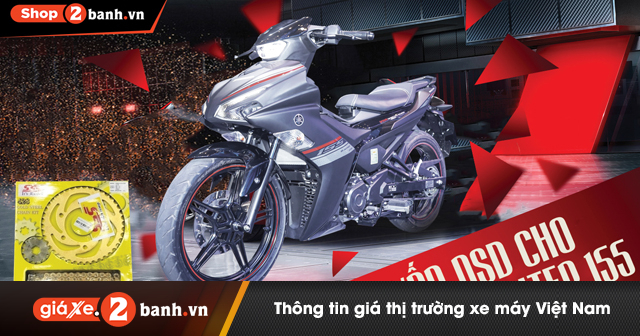 Bộ đôi Naked-bike từ BMW Motorrad cho Biker Việt | 2banh.vn