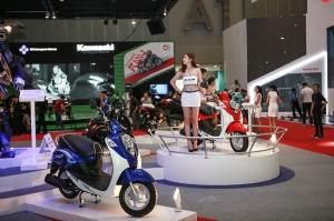Top 3 xe tay ga 50cc dưới 20 triệu cho học sinh cấp 3 đáng mua nhất