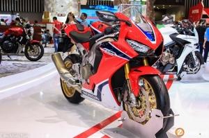 Bảng giá xe Moto 2018 mới nhất hôm naytháng 4 tại Việt Nam