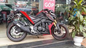 Bảng giá tính lệ phí trước bạ xe máy, moto pkl mới nhất năm 2019