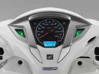 Mặt đồng hồ cao cấp Honda Lead 125