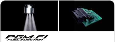 Vision 2013 - 18