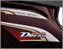 Super dream 2013 - 6