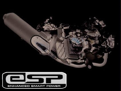 Air blade fi (magnet) - 6