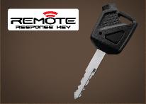 Air blade fi (magnet) - 9