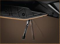 Air blade fi (magnet) - 11
