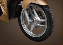 Air blade fi (magnet) - 12