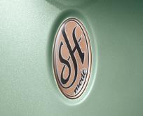 Sh mode 2015 - 3