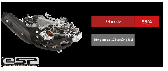 Sh mode 2015 - 11