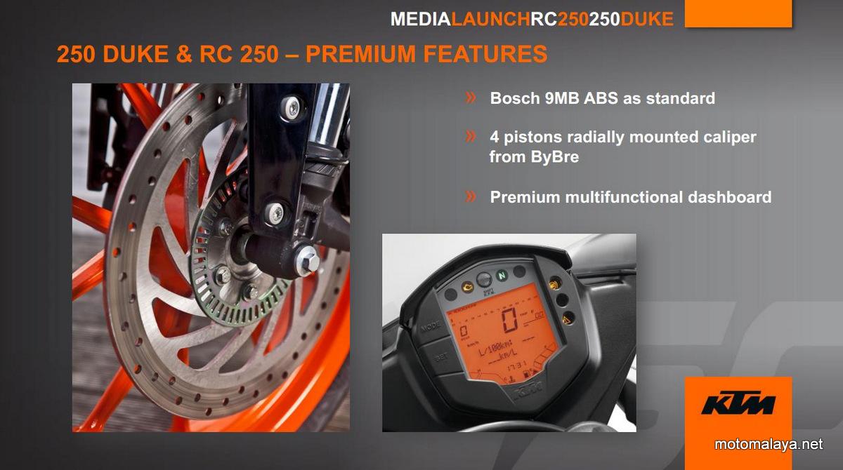 Rc 250 - 7