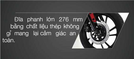 K-pipe 125 - 4