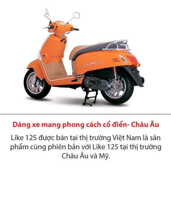 Like mmc 125cc - 6