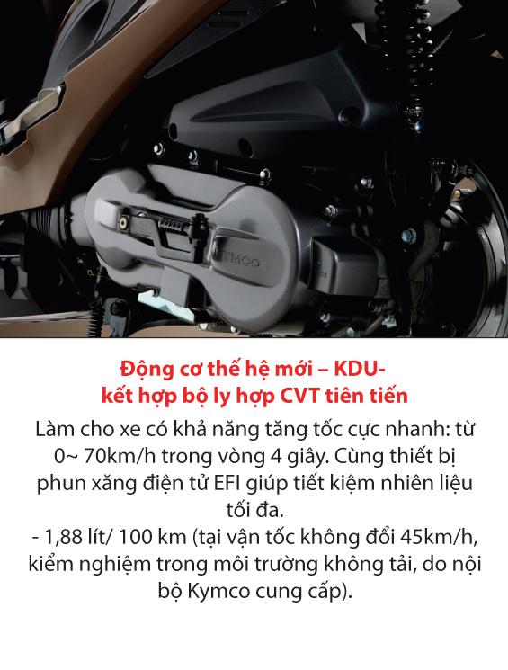 Jockey fi 125cc - 6