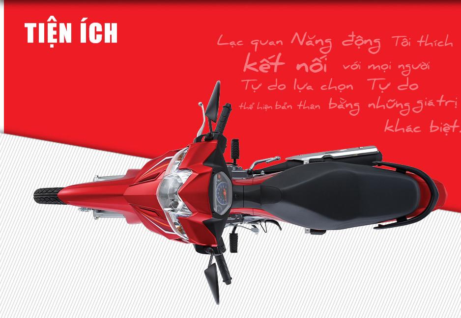 Blade 110 - 12