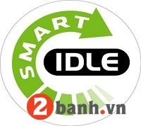 Sym attila-v smart idle (euro3) - 5