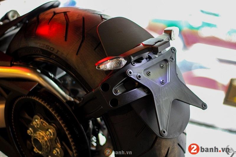 Ducati xdiavel s - 9