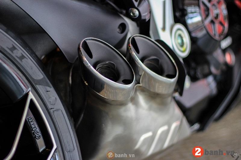 Ducati xdiavel s - 10