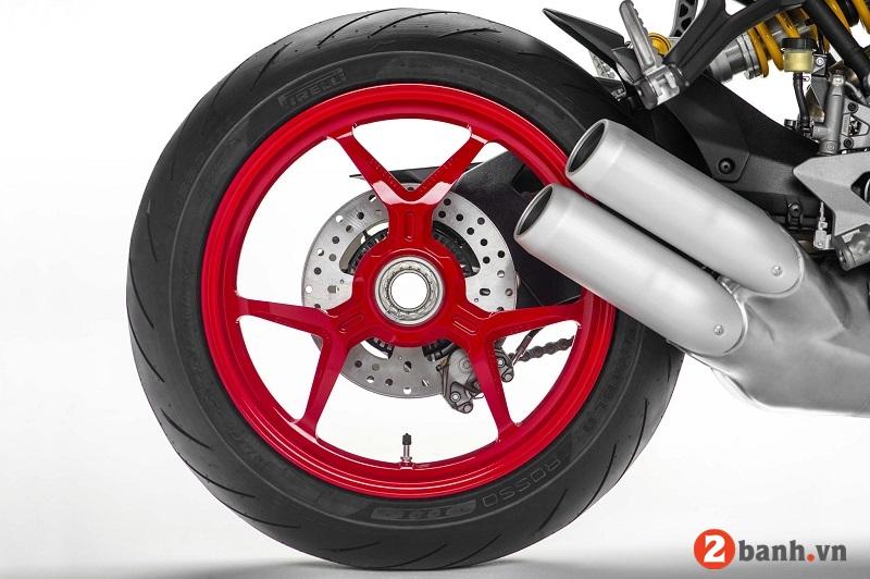 Ducati supersport - 13