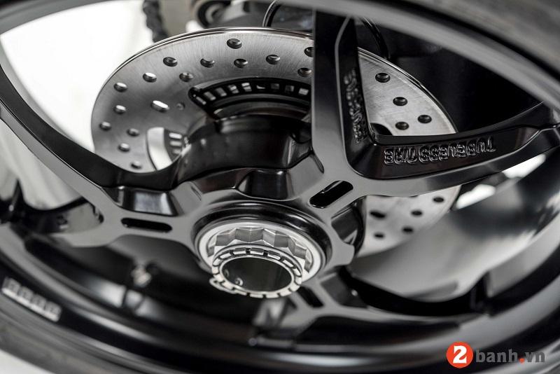 Ducati supersport - 11