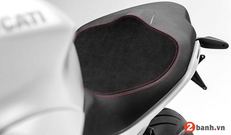 Ducati supersport - 7
