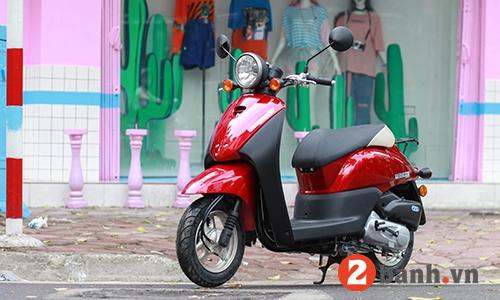 Honda today 50cc - 3